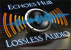 Echoes Hub - Lossless Unofficial Music Trading Community
