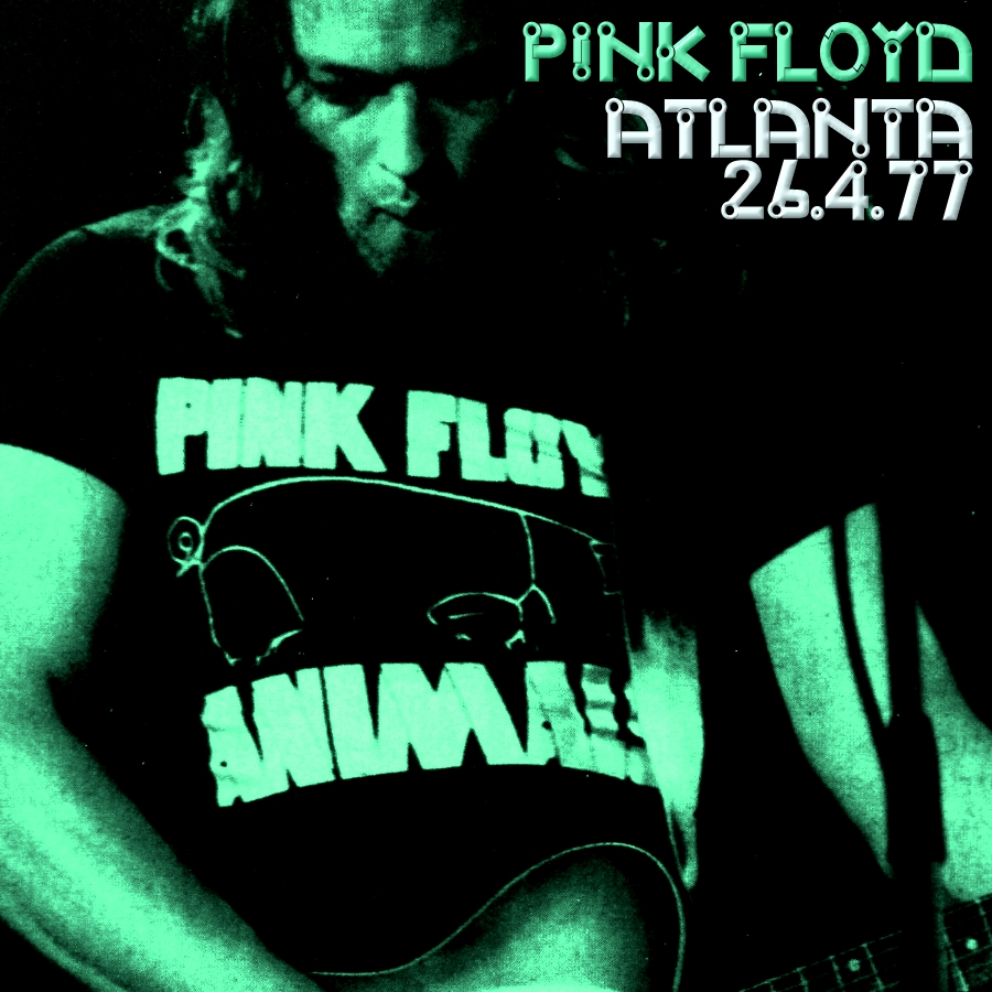 Pink Floyd were an English rock band formed in London in They achieved international acclaim with their progressive and psychedelic music. Distinguished by their philosophical lyrics, sonic experimentation, extended compositions.