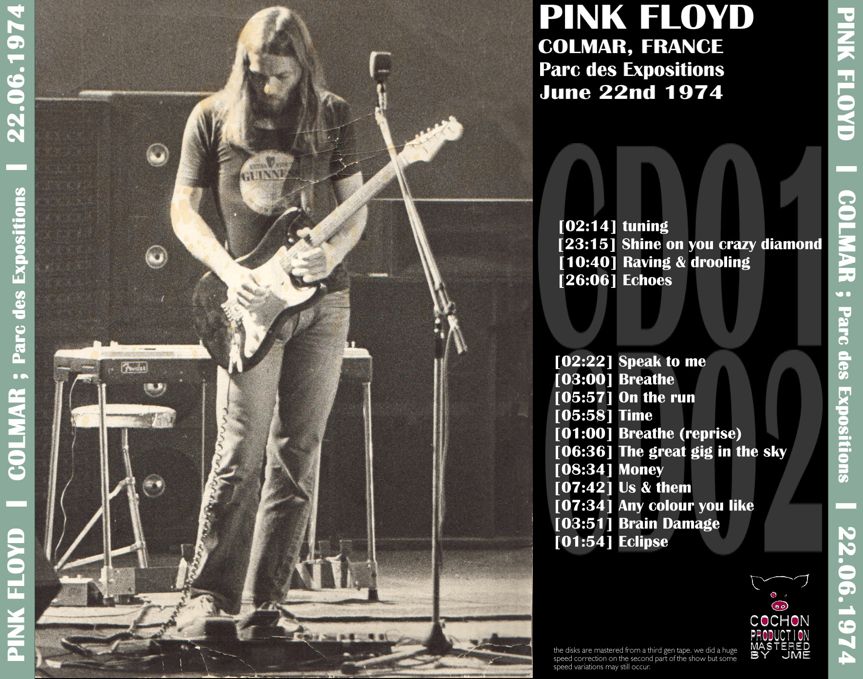 pink floyd songs - HD 1772×1394