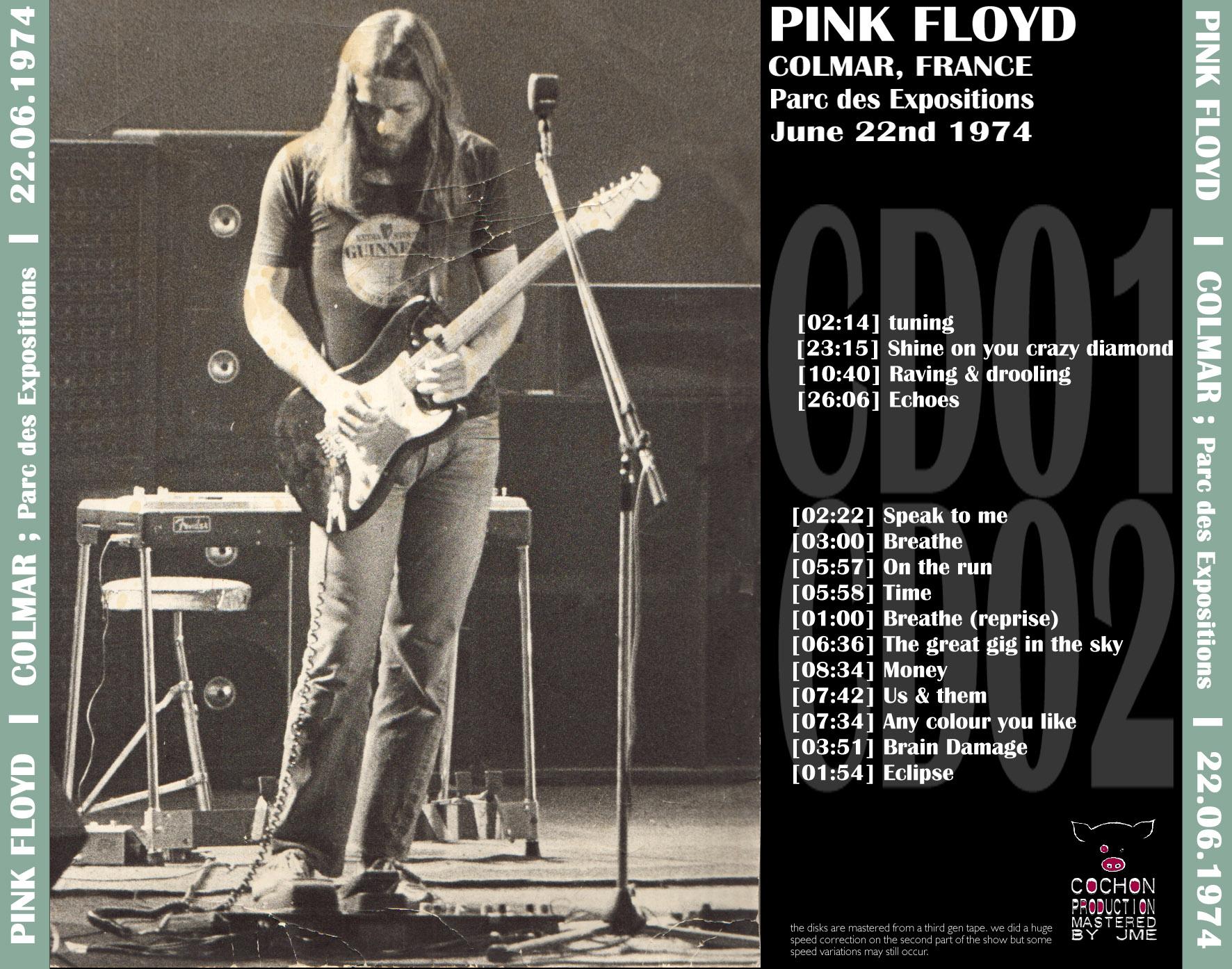 pink floyd songs - HD1772×1394