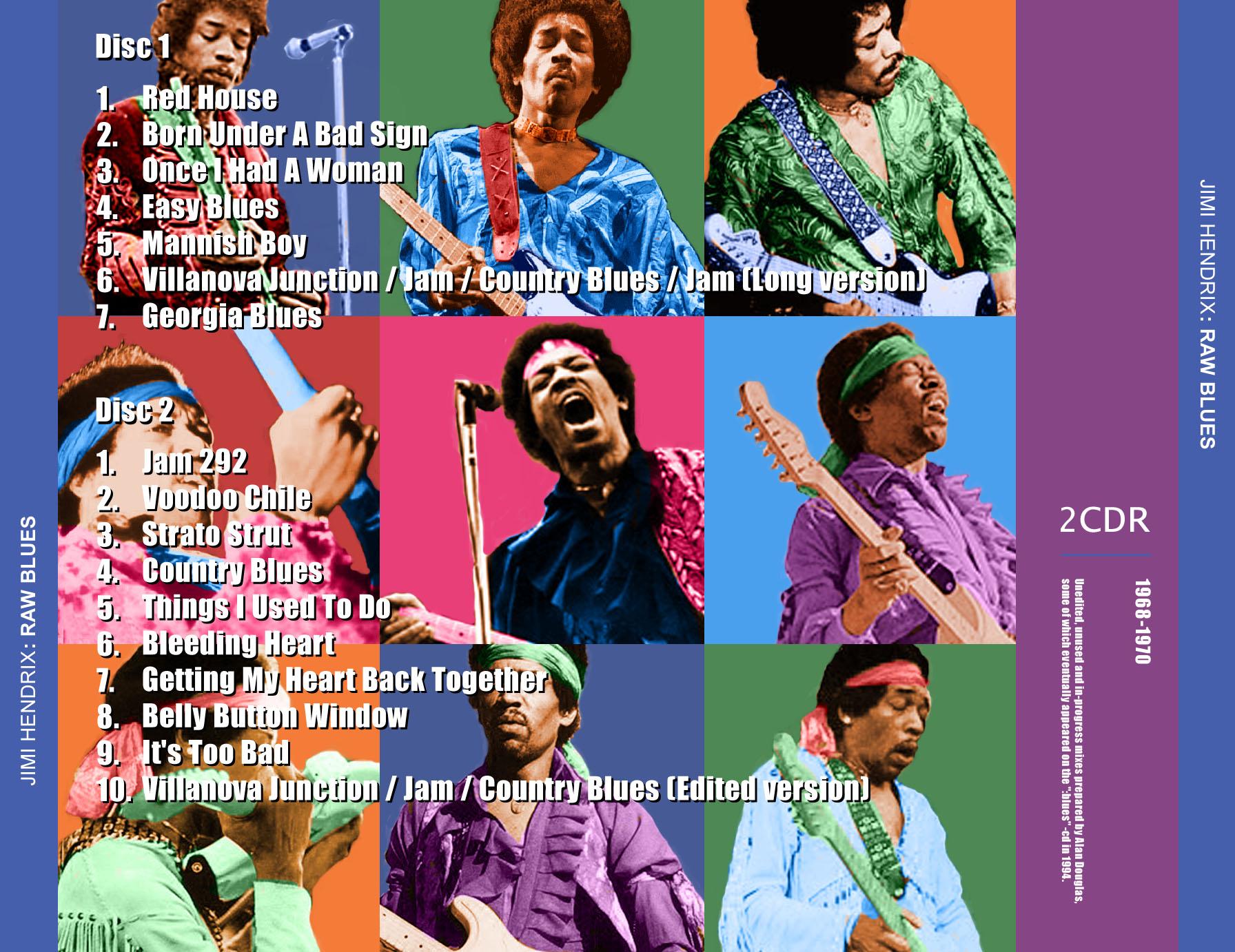 El rincón del Blues - Página 2 06_28_31_Jimi%20Hendrix_raw_back